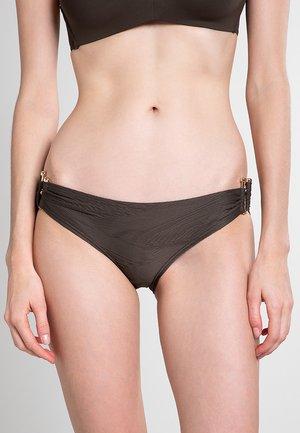 PACIFIC WAVE  - Bikini bottoms - bonsai