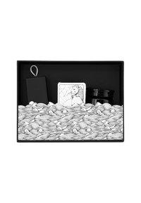 Argentum - COFFRET DE LA LUNE - Kit skincare - - - 1