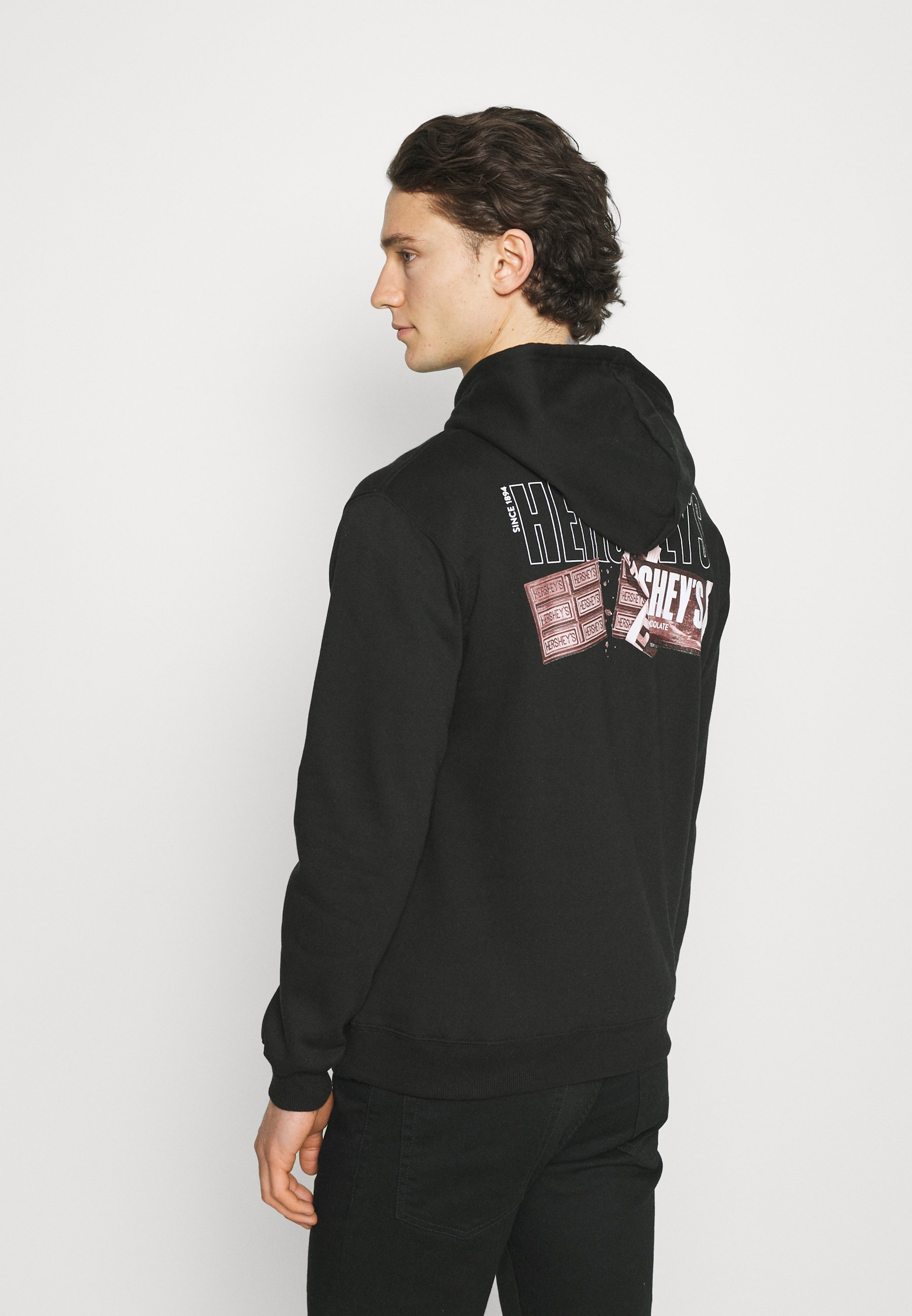 Women COLLAB - Sweatshirt