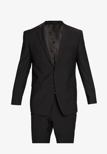 TROPICAL SUIT - Dress - black