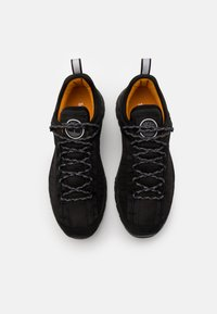 Timberland - SOLAR WAVE  - Sneakers laag - blackout - 3