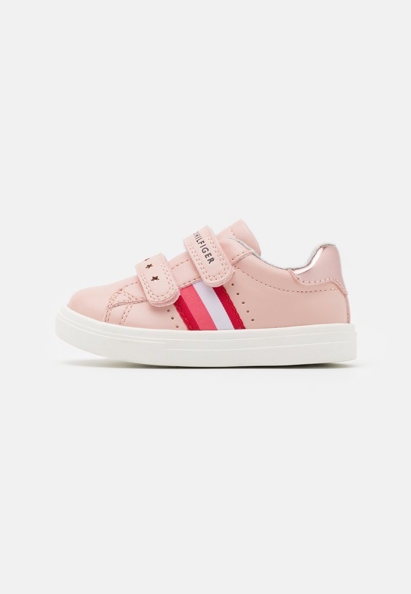 Tommy Hilfiger - Trainers - pink