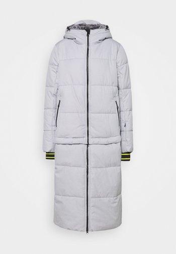 EBBO - Ski jacket - steam