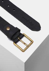 Pepe Jeans - TELMA  - Belt - black - 0