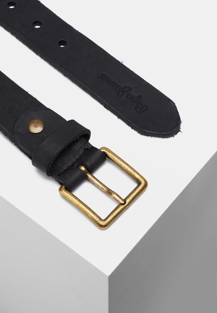 Pepe Jeans - TELMA  - Belt - black