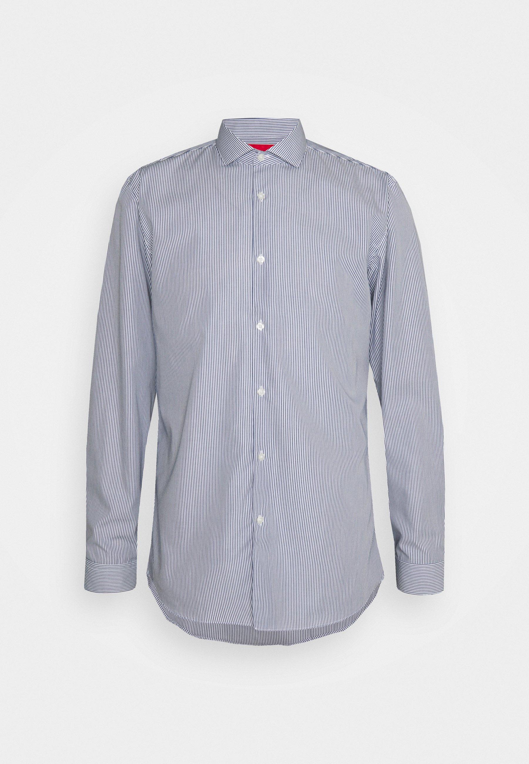 Men ERRIKO - Formal shirt