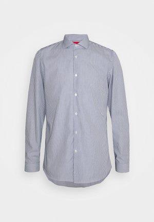 ERRIKO - Formální košile - navy
