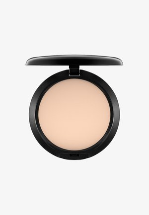 STUDIO FIX POWDER PLUS FOUNDATION - Foundation - nc15