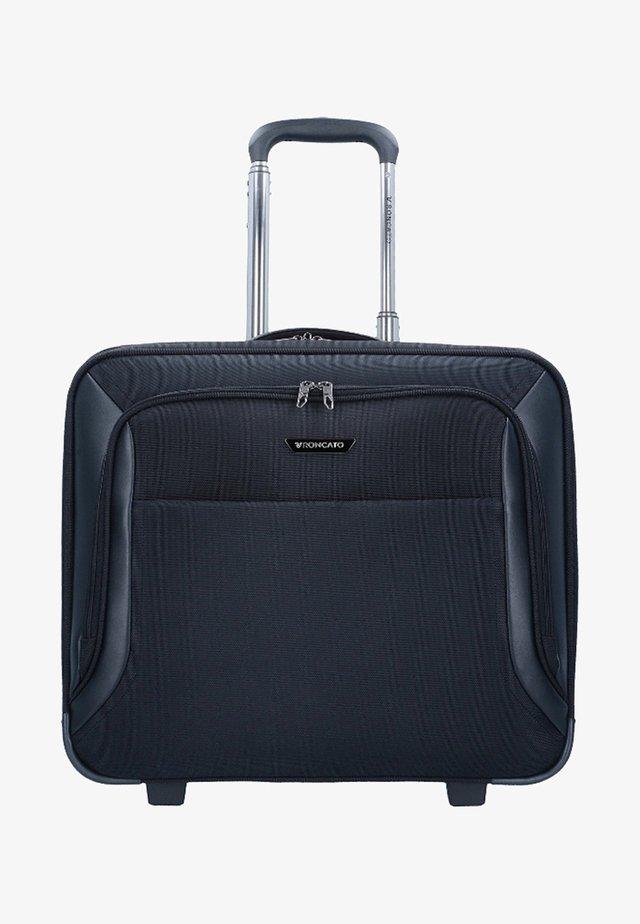 BIZ  - Luggage - black