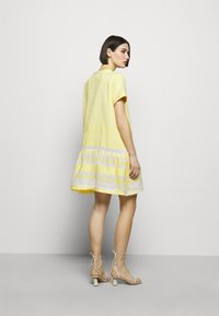 CECILIE copenhagen - DRESS - Day dress - sunny - 2