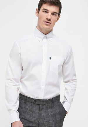 Oxford  - Camisa - white