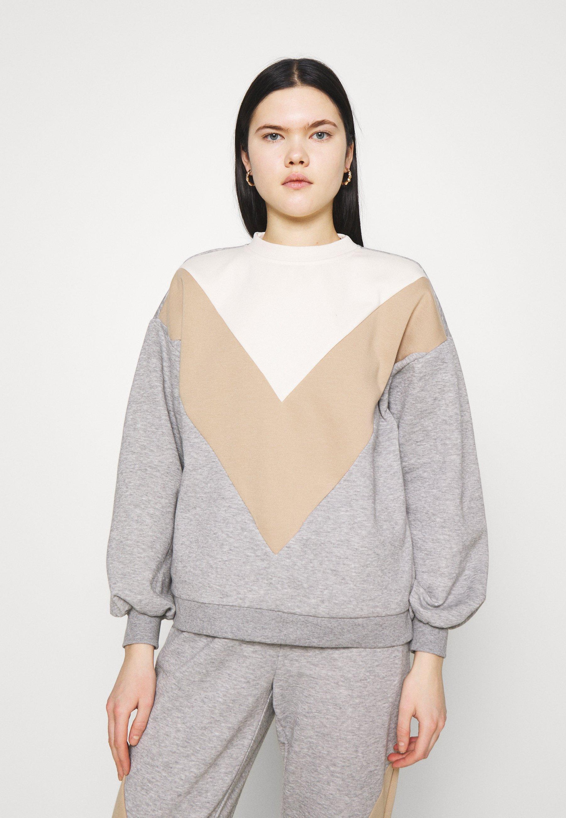 Women VMNATALIE - Sweatshirt