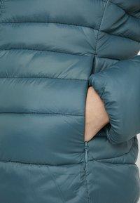 Save the duck - GIGA - Winter jacket - alpine green - 3