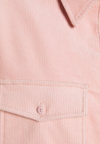 Miss Sixty - Blouse - pink - 2