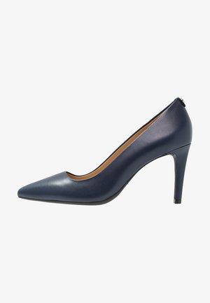 DOROTHY FLEX - Zapatos altos - admiral