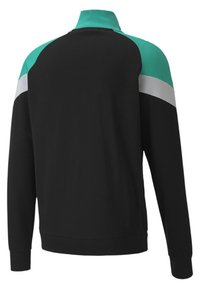 Puma - Training jacket - black - 5