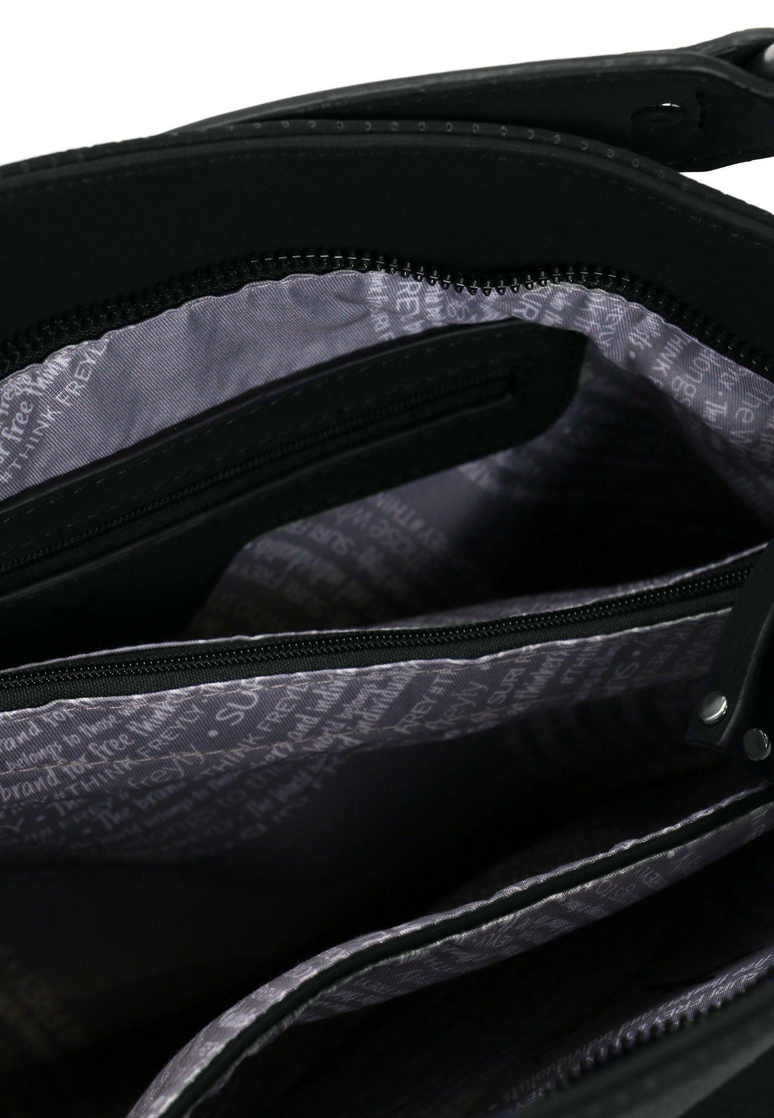 Women ROMY - Handbag