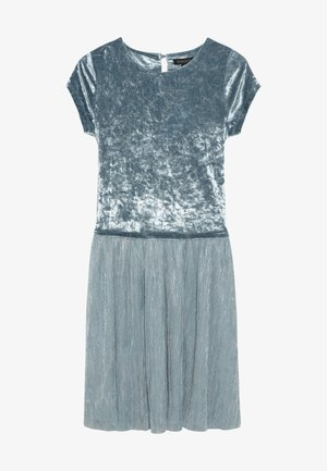 TEENAGER - Vestito elegante - aqua