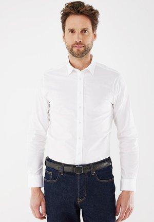 Formal shirt - off white