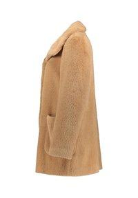 comma - Winter coat - camel - 2