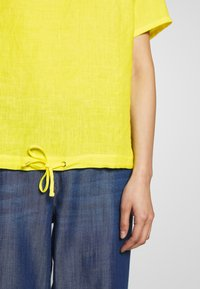 Gerry Weber Casual - Blouse - citrus - 4