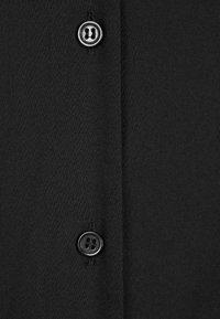 Esprit Collection - Hemdbluse - black - 2