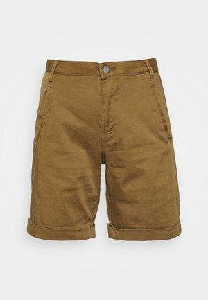 VICHINO - Shorts - butternut