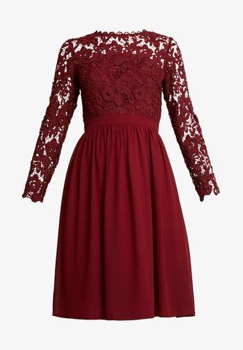 LYANA DRESS