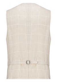 CG – Club of Gents - YOUR OWN PARTY - Bodywarmer - beige - 3