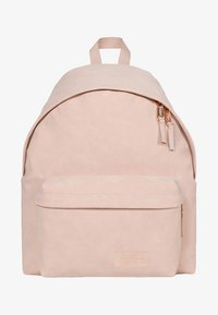 Eastpak - FASH FORWARD - Rugzak - pink - 1