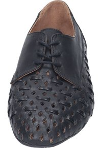 Piazza - Casual lace-ups - schwarz - 4