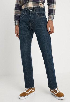 501® ORIGINAL FIT - Straight leg jeans - snoot