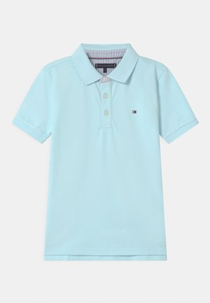 ITHACA - Polo shirt - frost blue