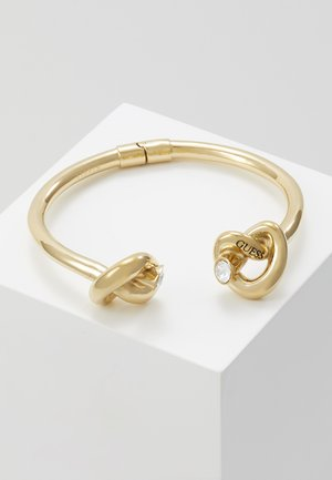 KNOT - Pulsera - gold-coloured