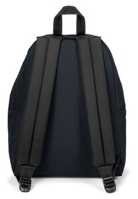 Eastpak - PADDED PAK'R CORE COLORS - Rugzak - cloud navy - 3