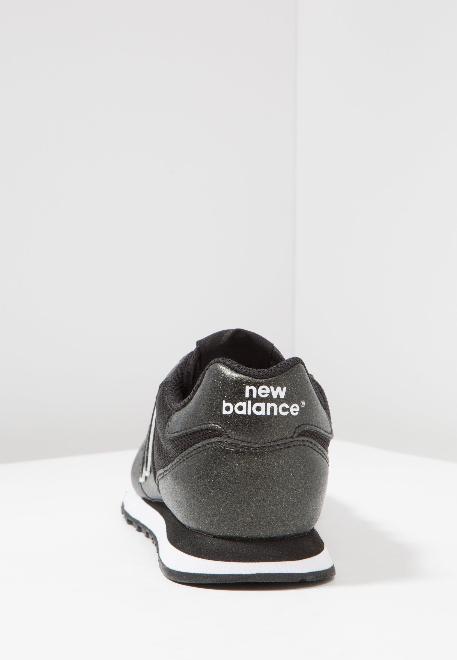 gw 500 new balance negro