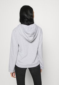 G-Star - GRAPHIC CORE  - Hoodie - grey - 2