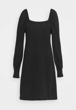 VMISABELE DRESS - Day dress - black