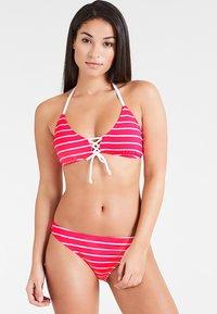 KangaROOS - Bikini - pink - 1
