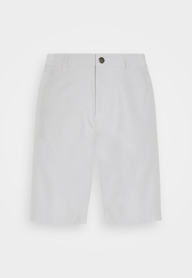 ULTIMATE CORE SHORT - Sports shorts - grey two