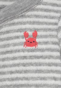 Carter's - CRAB - Sleep suit - grey/red - 2
