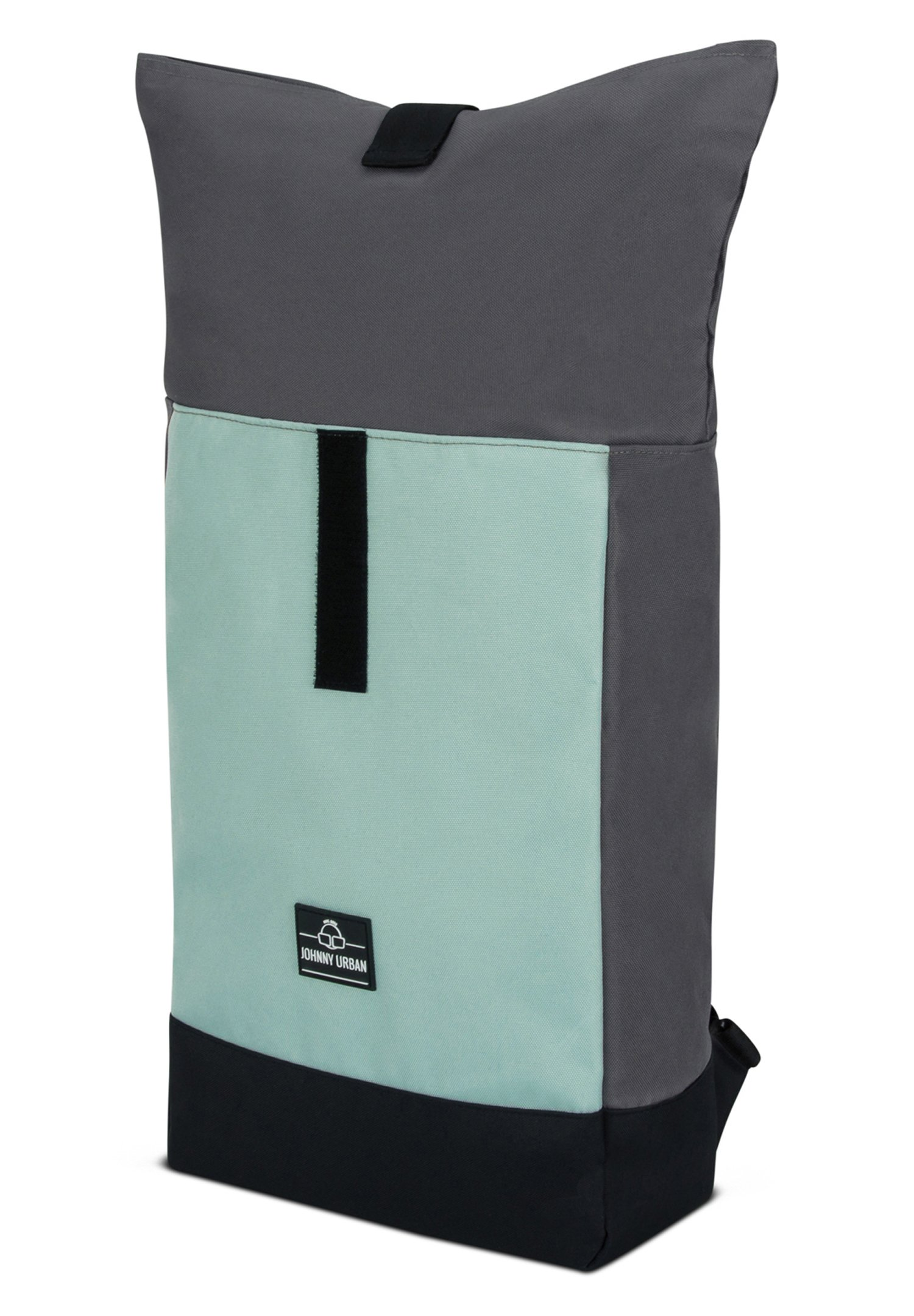 Cheapest Outlet Johnny Urban RYAN - Rucksack - grau-mint | men's accessories 2020 zenyX