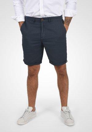 LORAS - Shorts - insignia blue