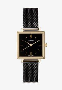 Casio - Watch - schwarz - 1