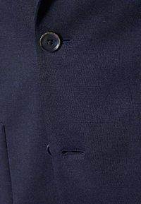 Pierre Cardin - Blazer jacket - dunkelblau - 2