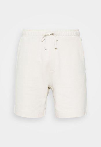 BARRY - Shorts - vanilla