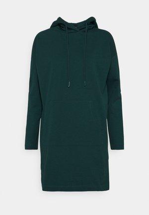 VMOCTAVIA DRESS - Robe d'été - sea moss