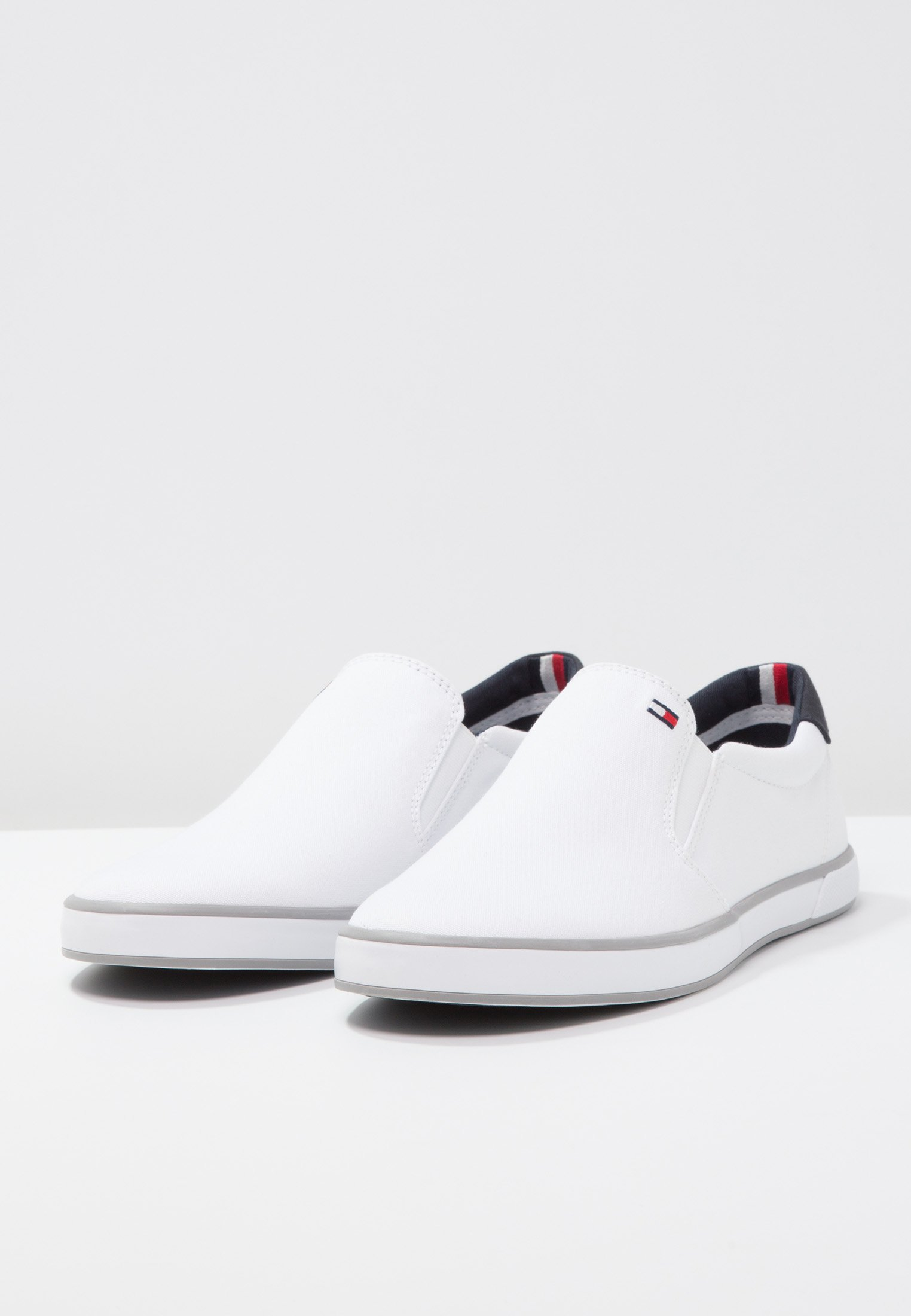 Homme ICONIC - Mocassins