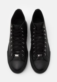The Kooples - High-top trainers - black - 3