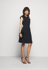 Marella - TORINO - Denní šaty - blu notte - 1